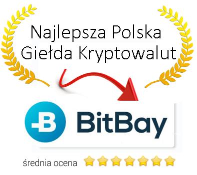bitbay24.pl