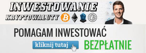 kryptowaluty inwestycje