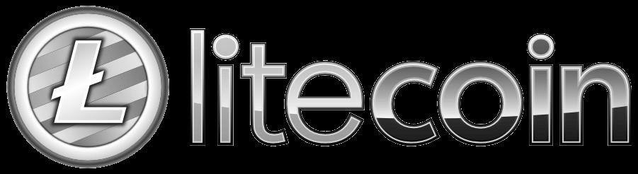Kurs Litecoin