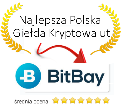 bitbay24.pl