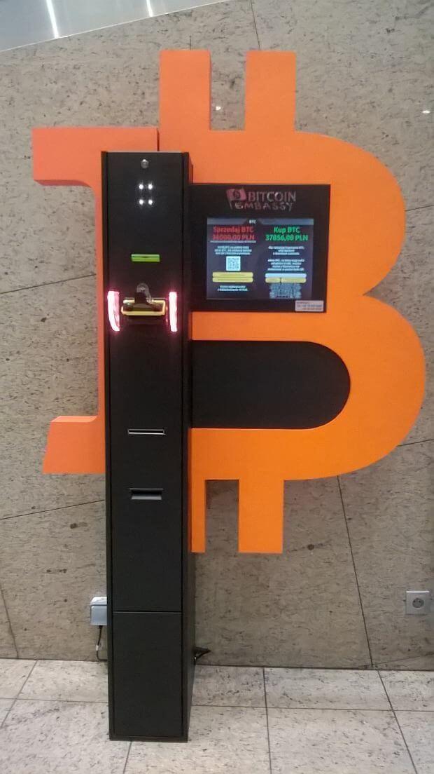 bankomat btc