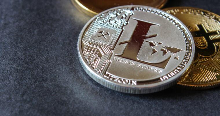pirkite litecoin su bitcoin