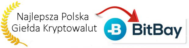 polska bitbay