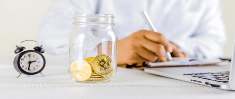 jak inwestować w bitcoina