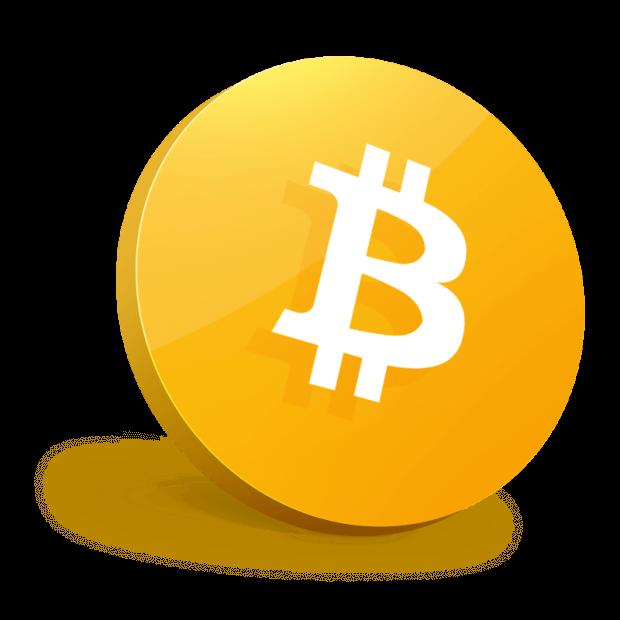 jaki kurs bitcoina