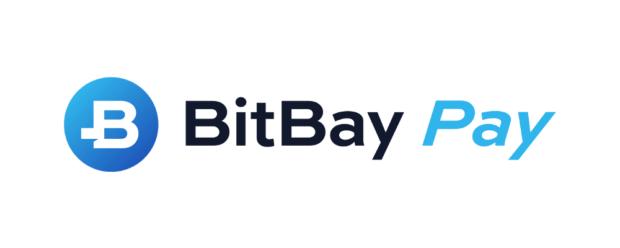 BitBay Pay płatności